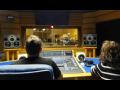 Profesionální nahrávací studio pro zpěváky, hudební skupiny i symfonický orchestr na Hodonínsku