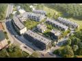 Nové byty v Praze a Plzni s moderními technologiemi – Chytré bydlení
