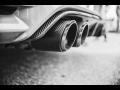 Měření emisí, zprostředkování technické kontroly na osobních a dodávkových vozech