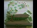 V�roba svatebn�ch dort�, v�roba svatebn�ch kol��� Hradec Kr�lov�