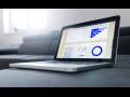 Certifikace systému managementu kvality, environment a BOZP