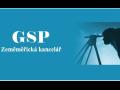 Geodetické práce, geodeti Zlín, Inženýrská geodézie, vytyčování hranic pozemků, geometrické plány