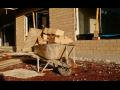 Zednické práce, opravy bytů a domů, rekonstrukce koupelny Břeclav, půdní vestavby a nástavby