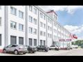 Komfortní ubytování v klidné čtvrti města Pardubice, nové krásné pokoje, volný přístup k Wi-fi