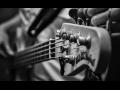 Opravy a ladění hudebních nástrojů Moravský Krumlov, harmoniky, heligonky a akordeony, renovace