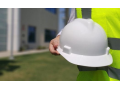 Bezpečnost ochrana zdraví při práci, požární ochrana Brno, provádění pravidelných kontrol BOZP, PO