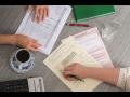 Účetnictví nechte na nás – jsme profesionálové v oblasti daní a poradíme Vám, jak ušetřit