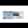 Pohony LINAK ponúkajú riešenie v modernej priemyselnej automatizácii