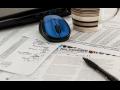 Služby v oblasti účetnictví, mezd a daňových přiznání Pardubice, komplexní vedení a zpracování