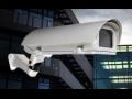 Zabezpečovací systémy Praha, servis a instalace zabezpečovacích systémů, kamerové systémy, alarm