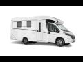 Karavany, obytné vozy a přívěsy DETHLEFFS a SUNLIGHT Kolín, prodej karavanů, bazar, servis