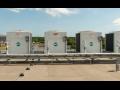 Dodávky a servis vzduchotechniky, klimatizace a chlazení Beroun, servis do 24 hodin, prohlídky