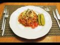 Přijďte na polední menu, které se připravuje z kvalitních surovin, dle receptů moravské a staročeské kuchyně
