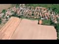 Obec Hlohovčice v Plzeňském kraji, ZOO Plzeň, hrad a zámek Horšovský Týn, přehrada Nýrsko