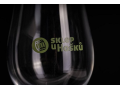 Zakázková výroba skleniček na víno s potiskem pro hotely, bary, ...