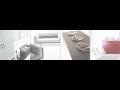 Vybavení do kuchyně, nábytek do hotelu, restaurace, bary