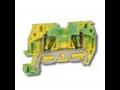 Výroba a prodej elektrotechnický spojovací materiál