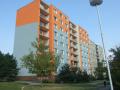 Rekonstrukce rodinných domů, hospodářské stavby Domažlice.