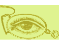 Zhotovení brýlí - Cvikr