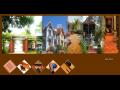 VIETNAM, Fliesen und Wandplatten