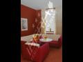Hotel, ubytování, apartmán, restaurace Opava