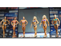 Grand Prix Pepa Opava 2011, bodybuilding, fitness, body fitness