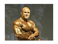 Tschechische Republik, Grand Prix Pepa Opava 2011, Kulturistik, Fitness, Body Fitness