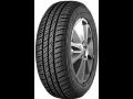 Prodej Zimn� pneumatiky 195/65 R15, 165/70 R13, Hradec Kr�lov�