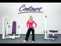 Fitness, fitko, cvičení pro ženy, osobní trenérka Zlín