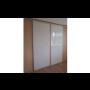 Zakázková výroba moderních skříní na míru - vestavěné skříně s důrazem ...
