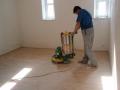 Renovace, opravy a pokládka parket a dřevěných podlah pro byty, RD, ...