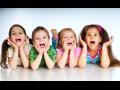 Pediatrie, dětská ordinace MUDr. Šircové Kladno, prevence, CRP, vyšetření hemoglobinu, očkování