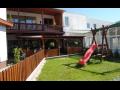 Penzion Sukorady levné ubytování u Mladé Boleslavi, restaurace, bowling, kulečník, letní terasa