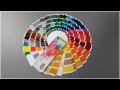 Moderní lakovna, která používá kvalitní práškové barvy a zabývající se velkými i malými zakázkami