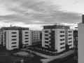 Novostavby, rekonstrukce, projekční činnost, navržení a realizace interiéru