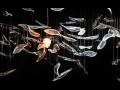 Atypická designová svítidla, kovovýroba a zámečnické služby včetně lakovny