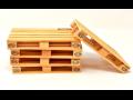 Palety různých rozměrů, stavební řezivo, dřevovýroba
