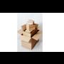 Výroba kartonových krabic z vlnité lepenky - obaly všech druhů a ...