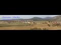 Malebná obec Ostrovec-Lhotka, krásná příroda, turistika