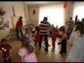 Kulturní život obce Střížovice u Plzně