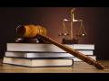 Advokátní kancelář, právní služby, rodinné a občanské právo, obhajoba
