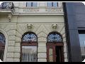 Právní poradenství, advokátní kancelář Mgr. Jany Hansalanderové