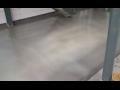 Betonové podlahy, průmyslové podlahy, anhydritové a cementové podlahy
