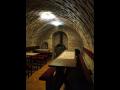 Vinný sklep a komfortní ubytování v soukromí ve vinařské obci v ...