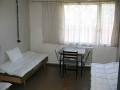 Firemní, dlouhodobé levné ubytování pro pracovníky – ubytovna pro zaměstnance firem