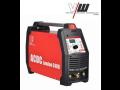Prodej svářecí techniky VECTOR Welding - vhodné pro domácí kutily, ...