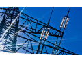 Energetické poradenství, audity