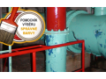Základní a povrchové nátěry na kov, antikorozní ochrana