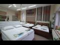 Studio zdravého spánku - prodej postelí z masivu či lamina