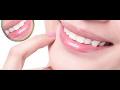 Krásný chrup, estetická stomatologie